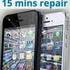 iPhone Screen Repair & Fix Mac Expert NYC