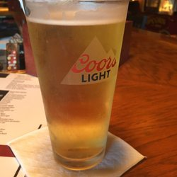 THE BEST 10 Bars near Westborough, MA 01581 - Last Updated July 2019