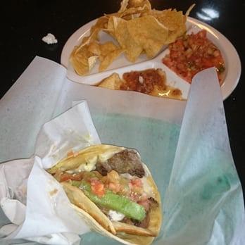 Adelitas Mexican Restaurant San Jose