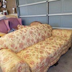 Furniture Design Eureka California tony's upholstery - antiques - 2475 tower dr, eureka, ca - phone