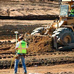 Sukut Construction Request A Quote Contractors 4010