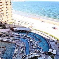 Las Palomas Resort 128 Photos 56 Reviews Hotels Blvd Costero 2000 150 Puerto Pe Asco