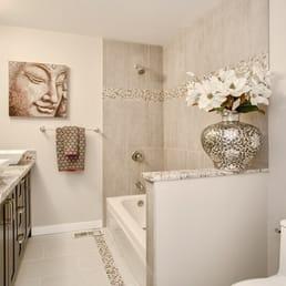 Photo Of Pius Kitchen U0026 Bath   Seattle, WA, United States