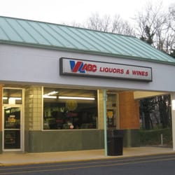 Abc Liquor Store Virginia Beach Va