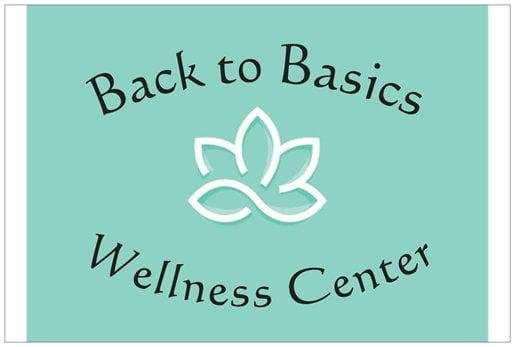 Back to Basics Wellness Center: 1537 North Leroy St, Fenton, MI