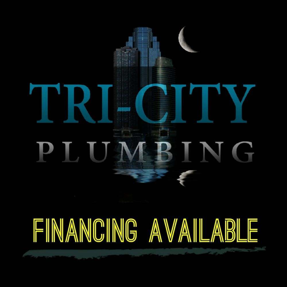 Tri City Plumbing: 24664 Redlands Blvd, Loma Linda, CA