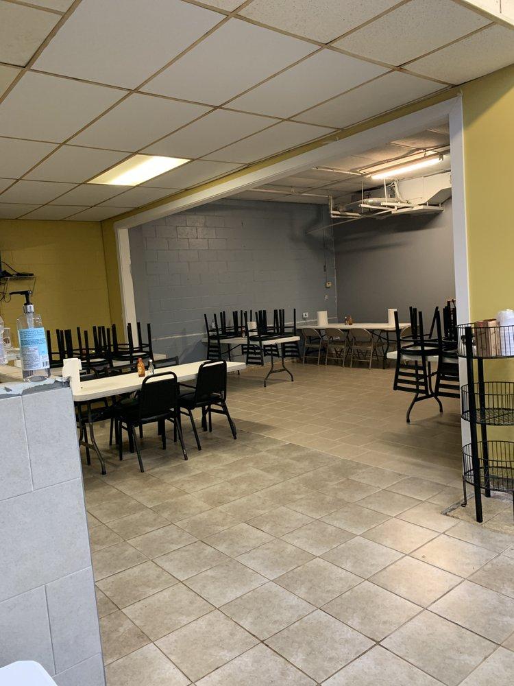 Tienda y Carniceria El Ejido: 3145 Main St, Atlanta, GA