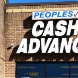 Cash loans belvidere il picture 4