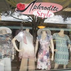 83313a5296 THE BEST 10 Women s Clothing in Stuart