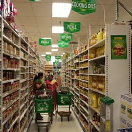 Patel brothers 25 photos 16 reviews grocery 1251 e - Busch gardens discount tickets publix ...