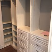 Photo Of Closets By Design   Chicago   Addison, IL, United States