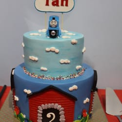 Photo Of Artylicious Cakes