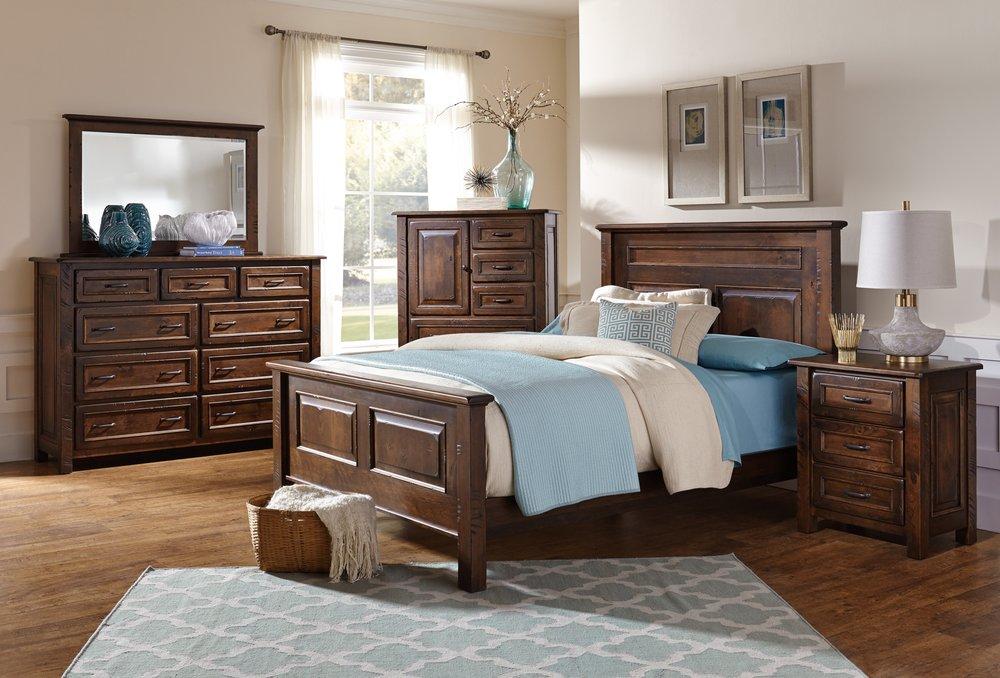 Amish Oak In Texas 1145 Tx 337 New Braunfels Tx 2019