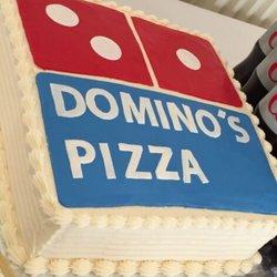 Dominos Pizza 10 Reviews Pizza 15275 Collier Blvd Naples