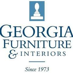 photo of georgia furniture u0026 interiors savannah ga united states