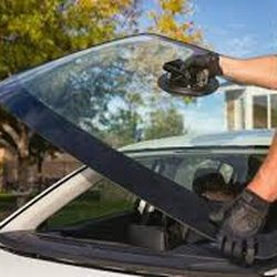 Safe Auto Phone Number >> Safe Auto Glass Windshield Installation Repair 2113