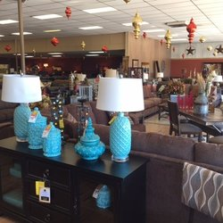 Photo Of Galleria Furniture   Lawton, OK, United States