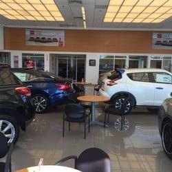 Nissan World Of Springfield   20 Photos U0026 78 Reviews   Auto Repair   146 U  S 22, Springfield, NJ   Phone Number   Yelp