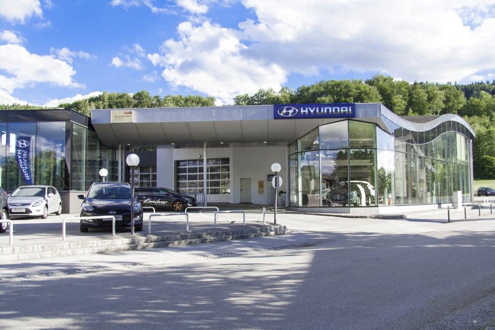 autohaus lindner lukket bilforhandlere lebachstr 1. Black Bedroom Furniture Sets. Home Design Ideas