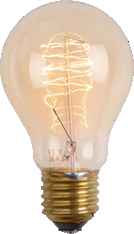 Photo Of Just Bulbs The Light Bulb Store   New York, NY, United