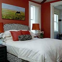 Photo Of Dream Interiors Design   Orlando, FL, United States. Casual Bed  Room