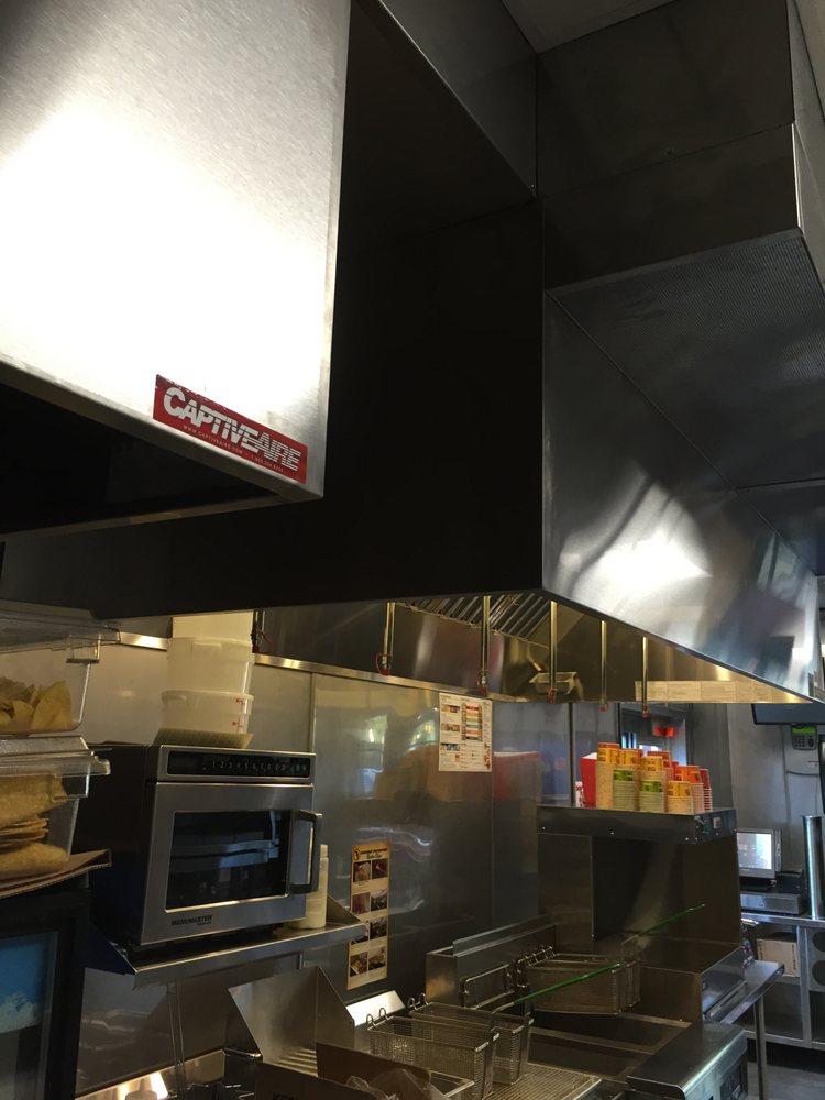 Hometown Heating & Cooling: 1325 Pipestone Rd, Benton Harbor, MI