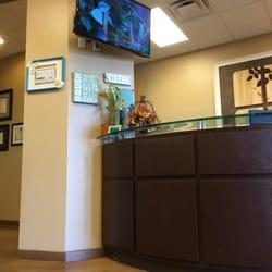 Michael L Flores Dmd Cosmetic Dentists 14 Reviews