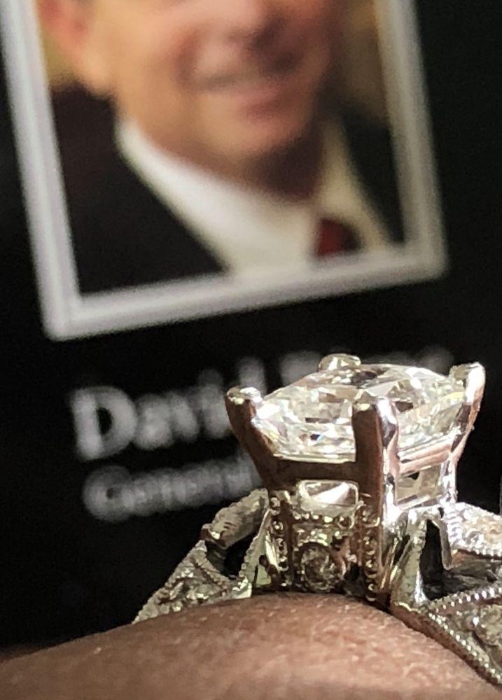 Anaheim Hills Jewelry & Coin Mart
