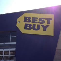 best buy 10 reviews appliances repair 4195 phoenix ave fort smith ar phone number yelp. Black Bedroom Furniture Sets. Home Design Ideas