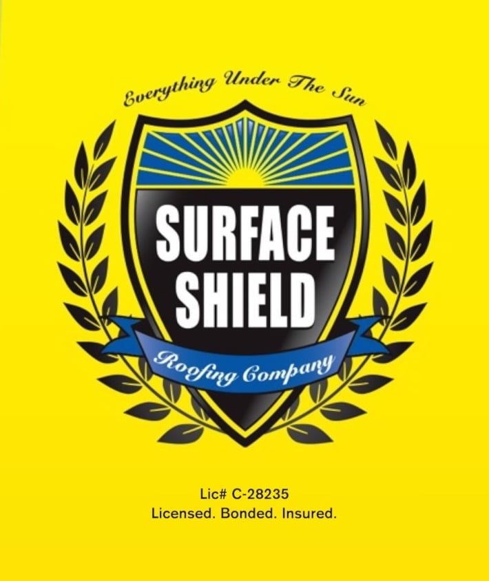 Surface Shield Roofing Company