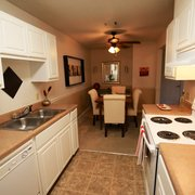 Amelia Apartments Apartments 310 Baytree Rd Valdosta Ga