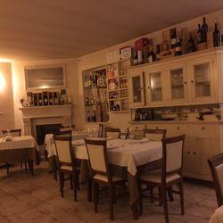 La casa di francesca italian localit ferretto - La casa di francesca ...