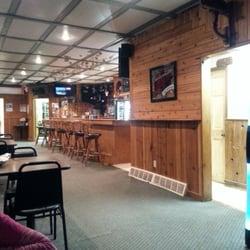 Photo Of R Bar Lemmon Sd United States