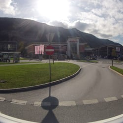 Top 10 Baumarkt Baustoffe In Hopfgarten Im Brixental Tirol Yelp