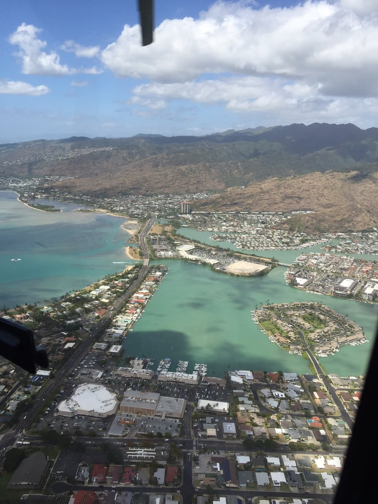 makani kai helicopters with Makani Kai Helicopters Honolulu on 17123211515 as well Attraction Review G60982 D1519930 Reviews Makani Kai Helicopters Honolulu Oahu Hawaii as well Makani Kai Helicopters Honolulu likewise LocationPhotoDirectLink G60982 D1519930 I85000977 Makani Kai Helicopters Honolulu Oahu Hawaii as well Hidden Oahu Flight.