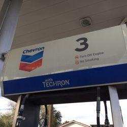 Chevron Mart - Convenience Stores - 14225 Coit Rd, North
