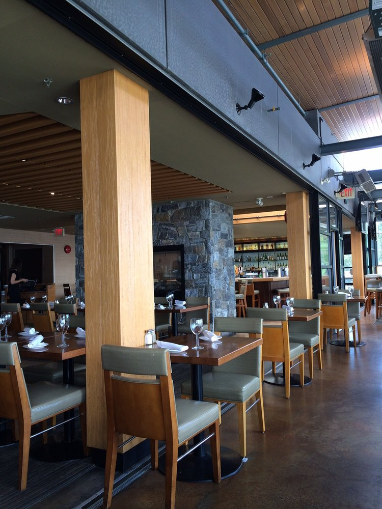 The Boathouse Restaurant Vancouver Reviews