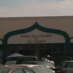 fay muslim Rochester, ny school organizes 'hijab day' for  to the event' than to hold lessons on the muslim  school organizes 'hijab day' for non-muslim.