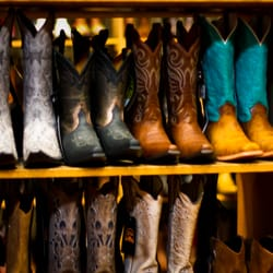 46dca087949 Boot Country - 65 Photos & 90 Reviews - Shoe Stores - 304 Broadway ...