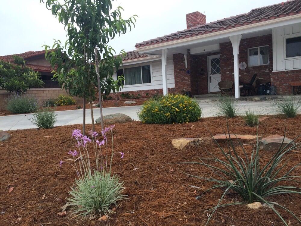 San Diegou0027s Best 25 Landscape Architects Companies In 2017
