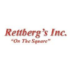 Rettberg's: 165 W Dodds St, Divernon, IL