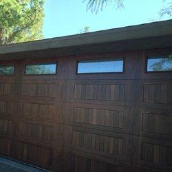 Marvelous Photo Of Cu0026M Garage Door Repair U0026 Installation   Henderson   Henderson, NV,  United