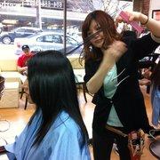 Aoi Beauty Studio Amp Esthetics Ltd 31 Photos Amp 29 Reviews