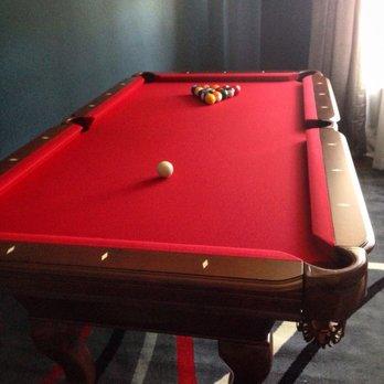 Photo Of Billiards U0026 Barstools   Bakersfield, CA, United States