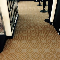 Photo Of Best Carpet Montclair Ca United States Commercial Nylon At