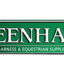 Greenhawk Equestrian Sport - Department Stores - 477