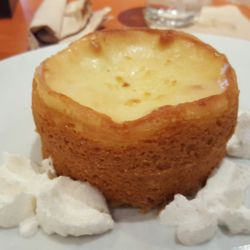 California Pizza Kitchen Dessert california pizza kitchen - 37 photos & 41 reviews - pizza - 1 w
