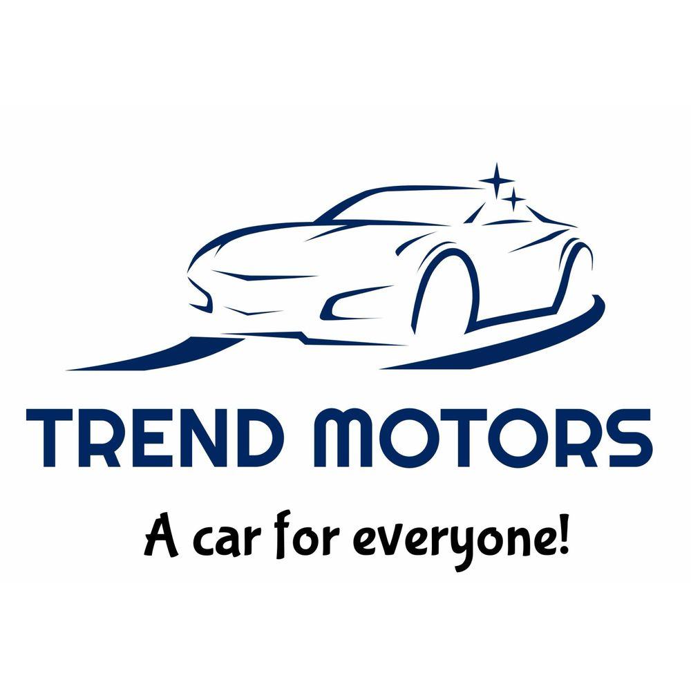 Trend Motors: 3390 New Monroe Rd, Bastrop, LA