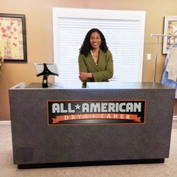 Enjoyable All American Dry Cleaner Closed Dry Cleaning 308 N Interior Design Ideas Tzicisoteloinfo