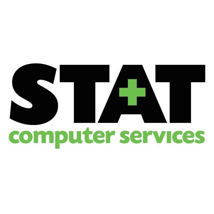 STAT Computer Services